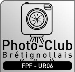 Photo Club Brétignollais