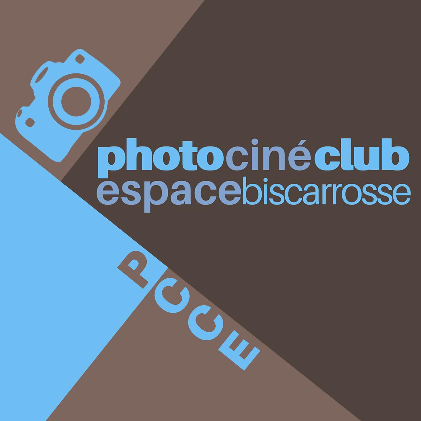 Photo Ciné Club de l'Espace - Biscarrosse