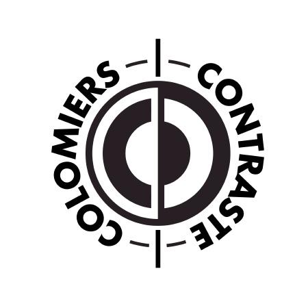 Colomiers-Contraste