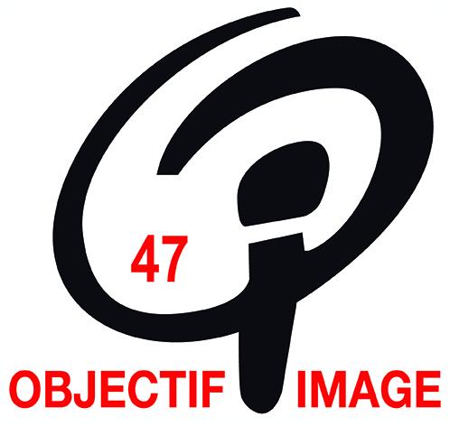 Objectif Image - Photo Club Villeneuvois