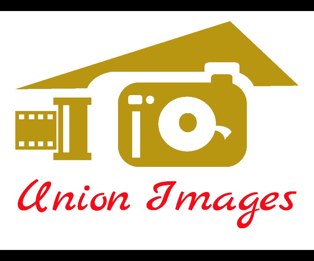 Union Images