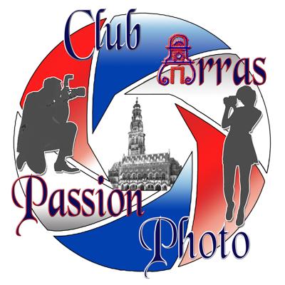 Club Arras Passion Photo