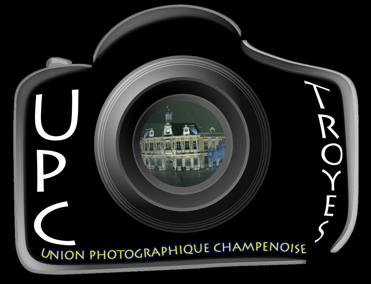 Union Photographique Champenoise - Troyes