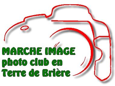 Marche-Image PC en Terre de Brière à Montoir-de-Bretagne