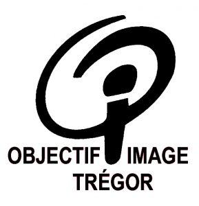 Objectif Image Trégor Lannion
