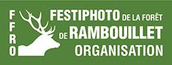 Festi Photo Rambouillet
