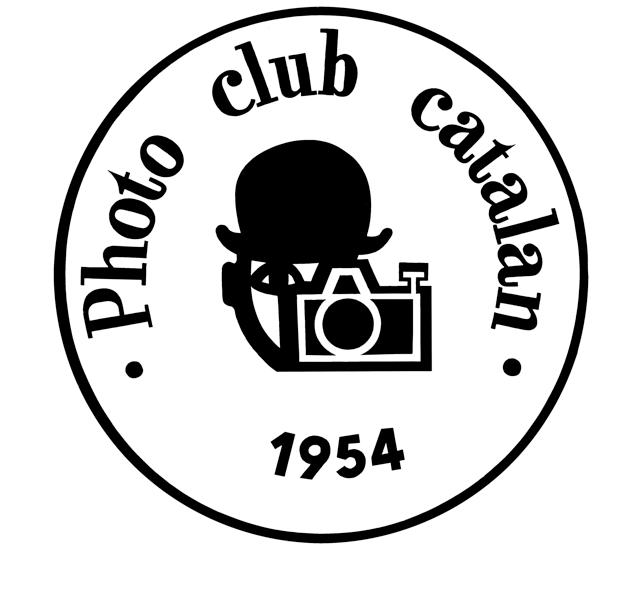 Photo Club Catalan - Pia