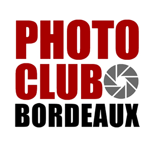 Photo Club de Bordeaux