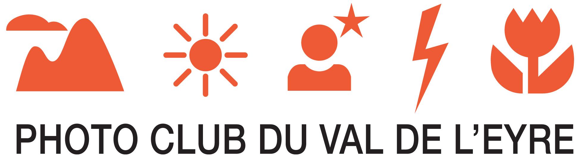 Photo Club du Val de L'Eyre - Biganos
