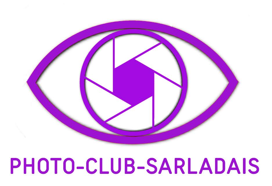 Photo Club Sarladais