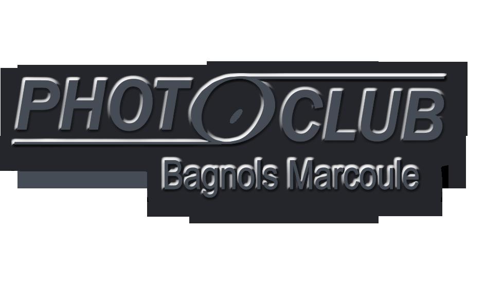 Photo Club Bagnols-Marcoule