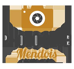 Photo Club Mendois