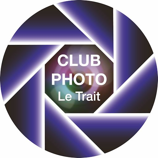 Club Photo du Trait