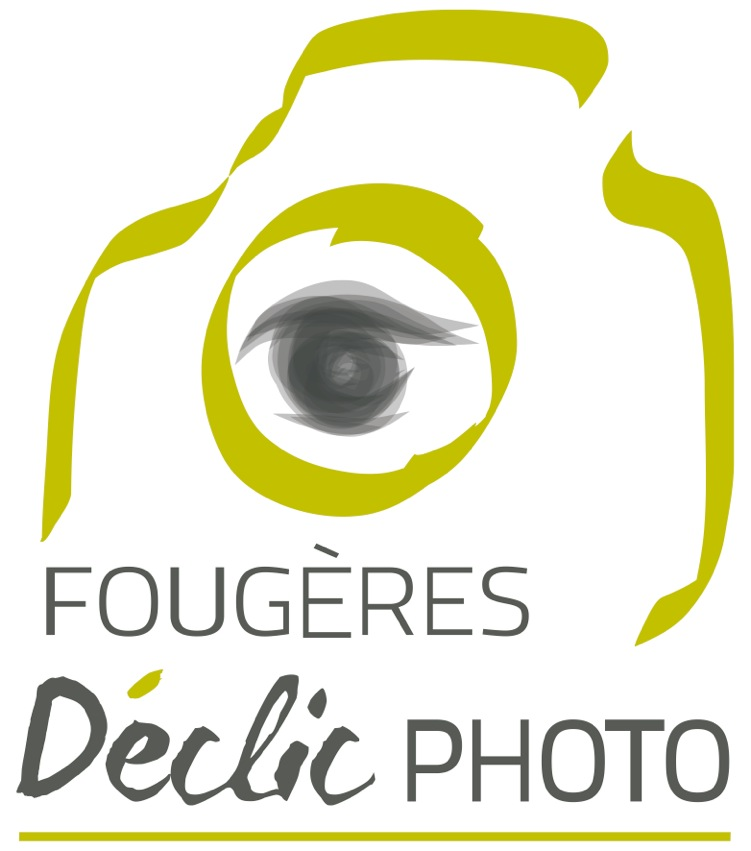 Fougères Déclic Photo