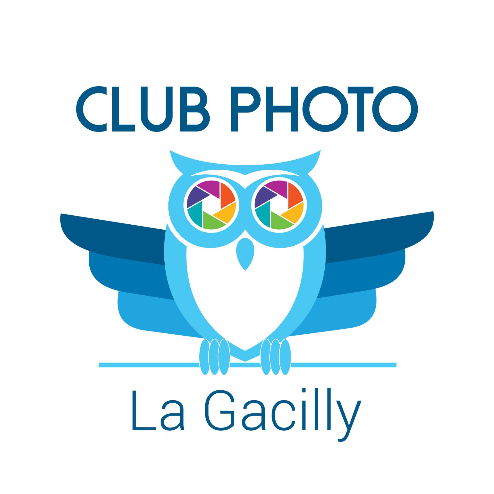 Photo Cine club de La Gacilly