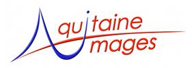 Aquitaine Images - Gradignan