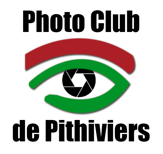 Photo Club de Pithiviers
