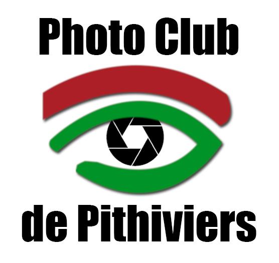 Photo Club de Pithiviers