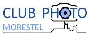 Club Photo Morestel