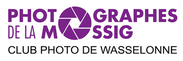 Photographes de la Mossig - Wasselonne