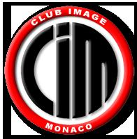 CLUB IMAGE MONACO