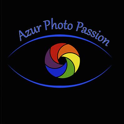 Azur Photo Passion