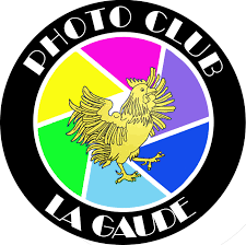Association Photo Club de la Gaude