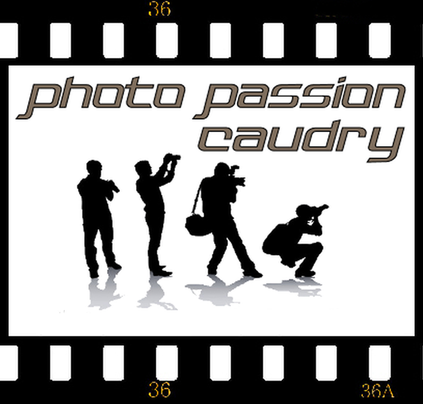 Photo  Passion Caudry