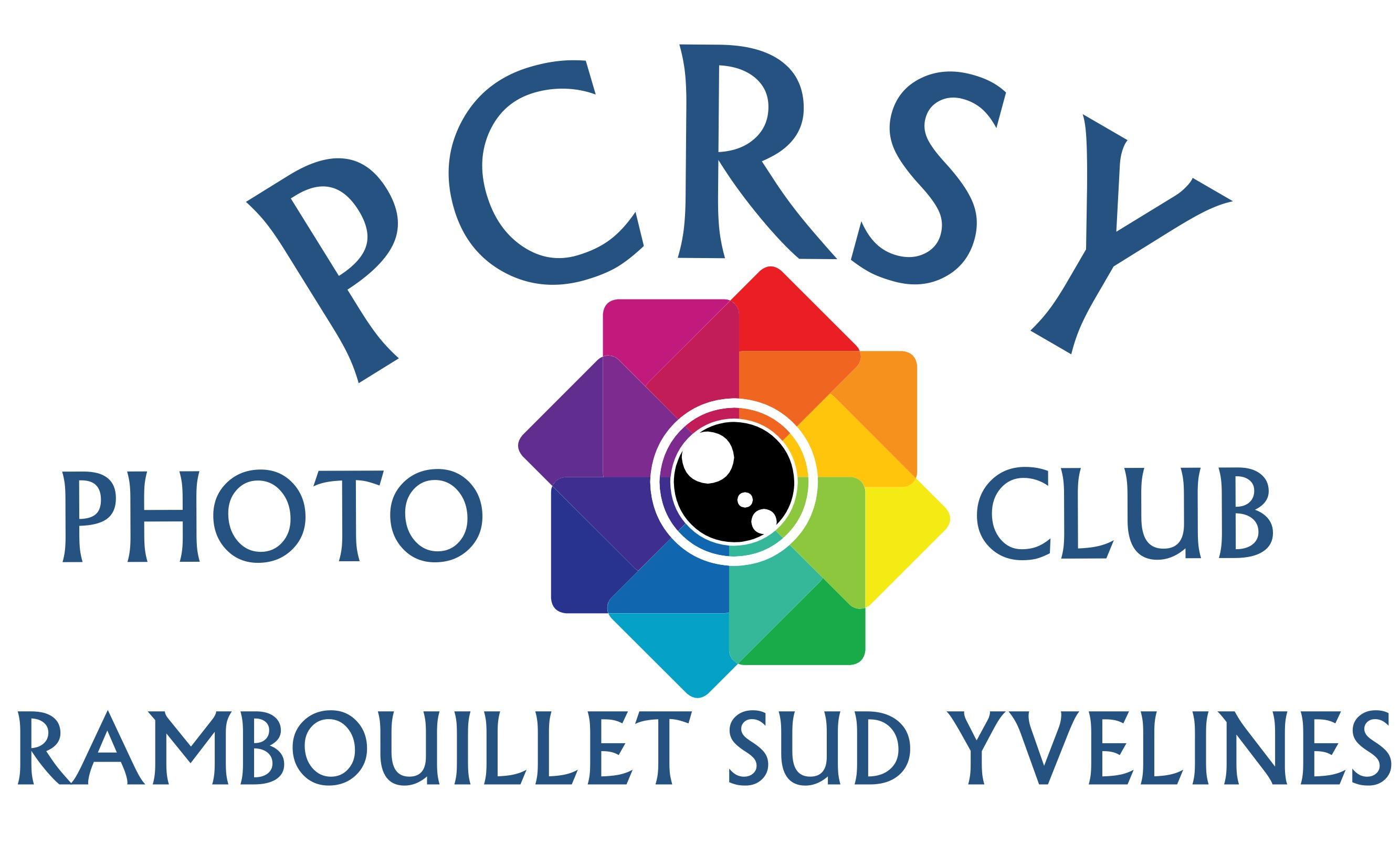 Photo Club Rambouillet Sud Yvelines