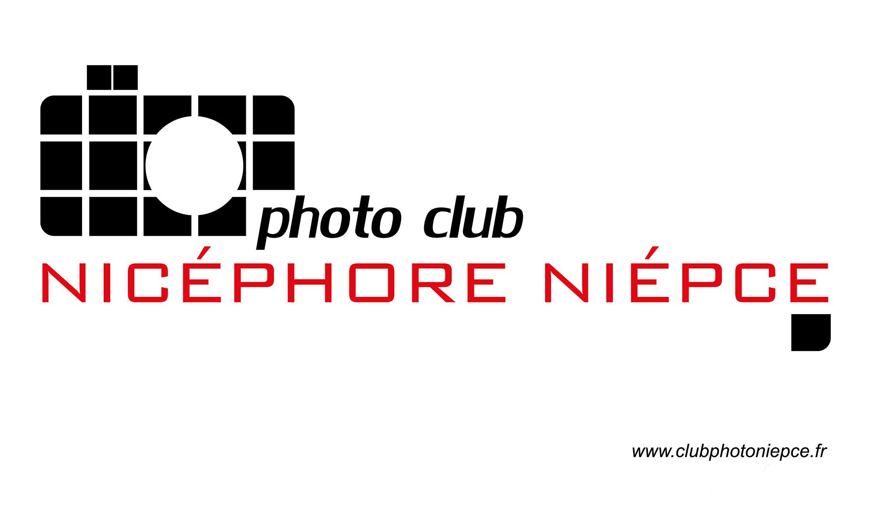 PC Nicéphore Niepce - Chalon-sur-Saône