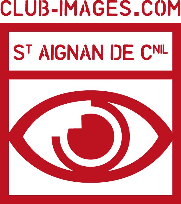 Club Images de St Aignan de Cramesnil