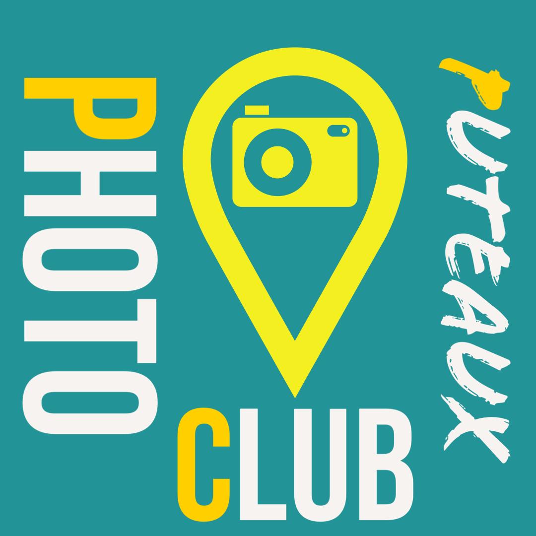 Photo Club de Puteaux