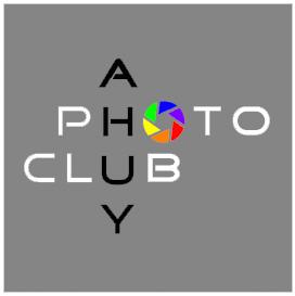 Ahuy Photo Club