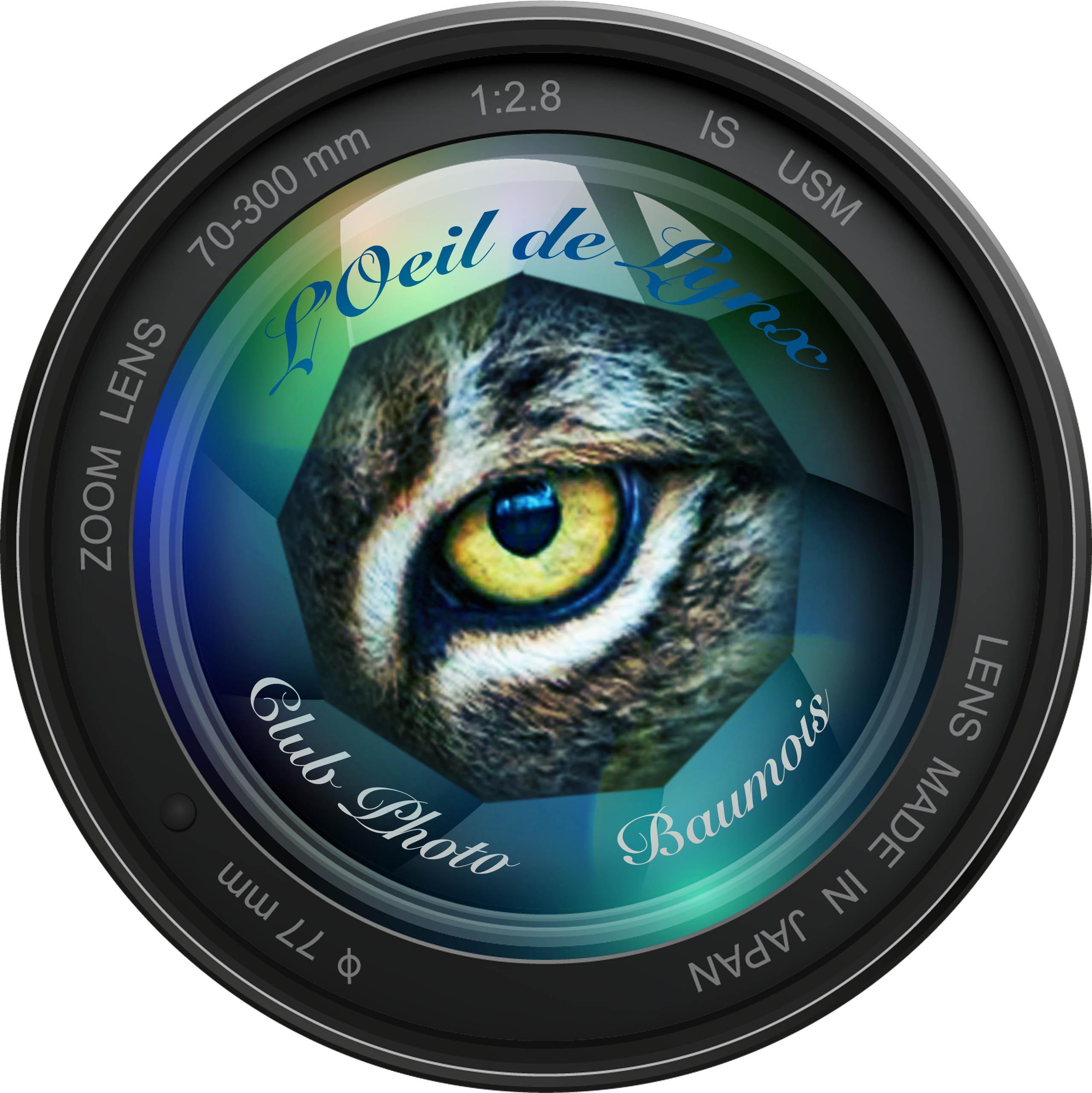 Oeil de Lynx - Baume les Dames