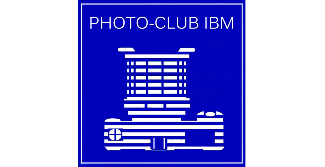 Photo-club I.B.M. Montpellier
