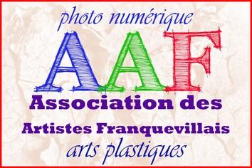 Association des Artistes Franquevillais