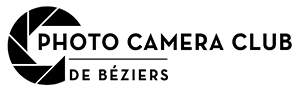 Photo Caméra Club de Béziers