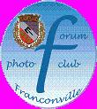 Forum - P.C. de Franconville