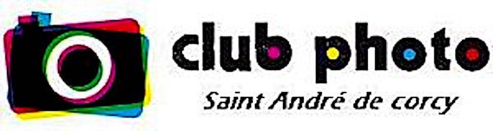 Club Photo St André de Corcy