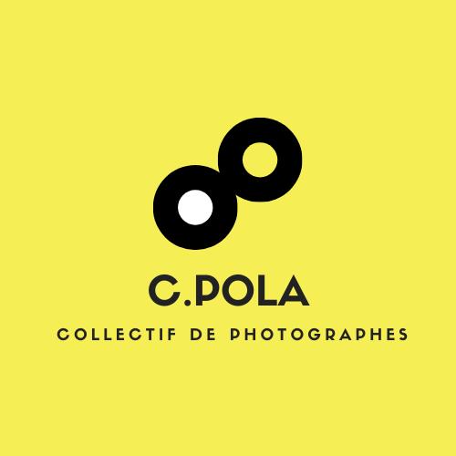 Collectif Photographes de l'Ouest de Lyon et Alentour (C.POLA)