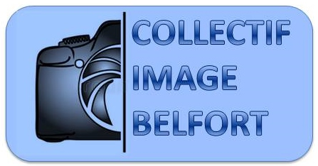 Collectif Image Belfort