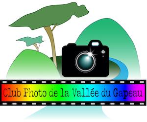 Club Photo de la Vallée du Gapeau