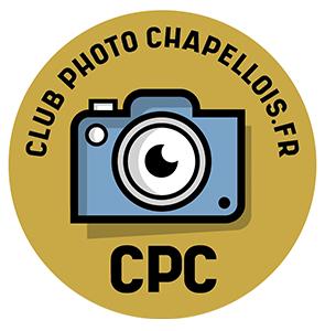 Club Photo Chapellois - CPC