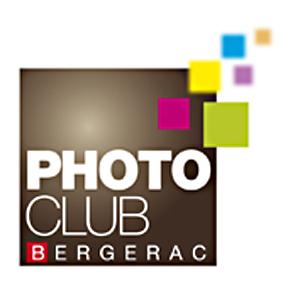 Photo-Club de Bergerac