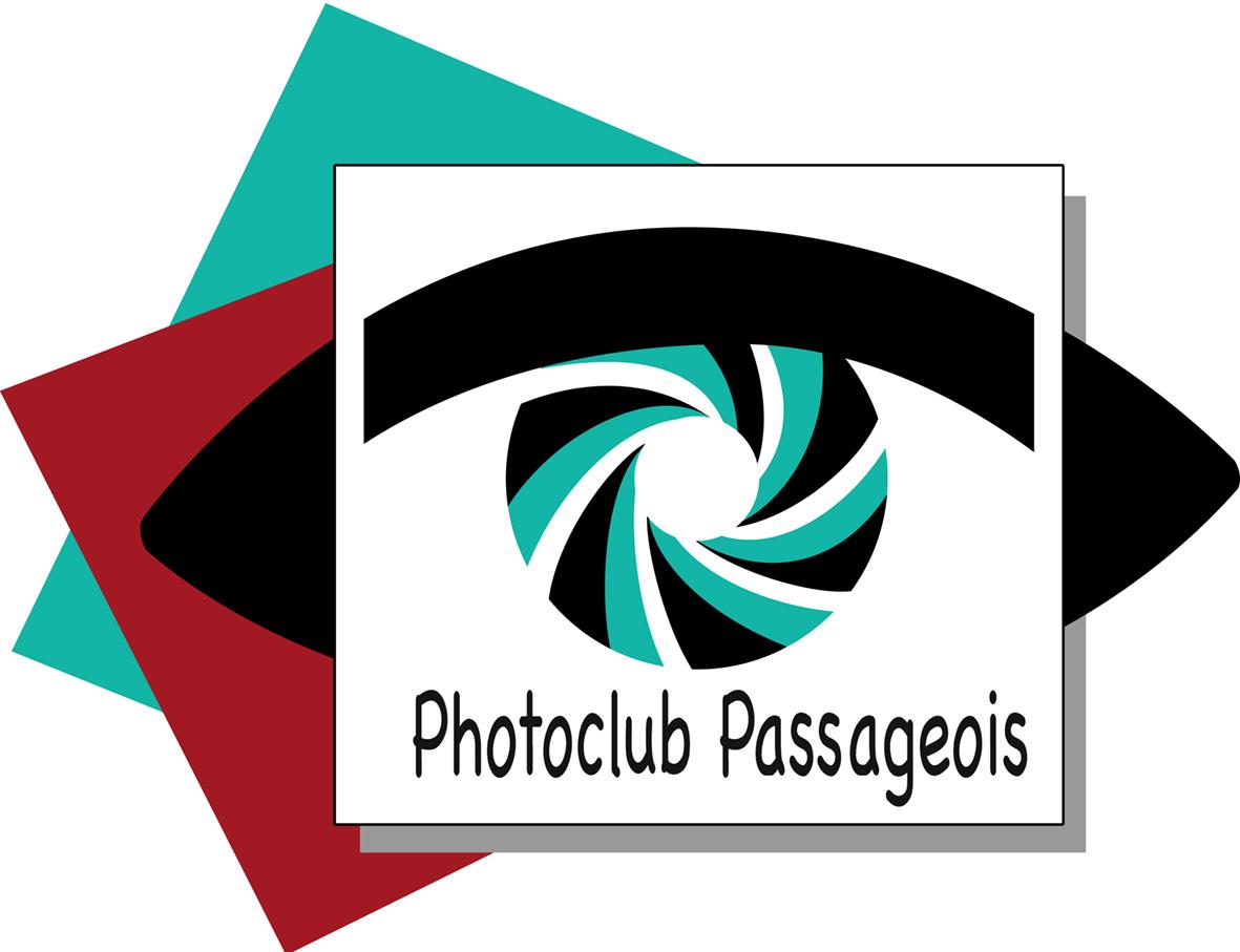 Photo Club Passageois